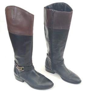 Lauren - Ralph Lauren Gorgeous Boots - Size 9 B